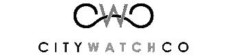 citywatchco.com